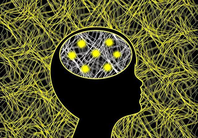 癫痫病的发作药物治疗